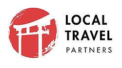 Mount. Fuji Shizuoka Travel & Activities Local Travel Partners, Inc.