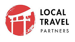 Travel Shizuoka Local Travel Partners