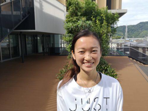 Kanon internship student