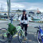 bike tour shizuoka