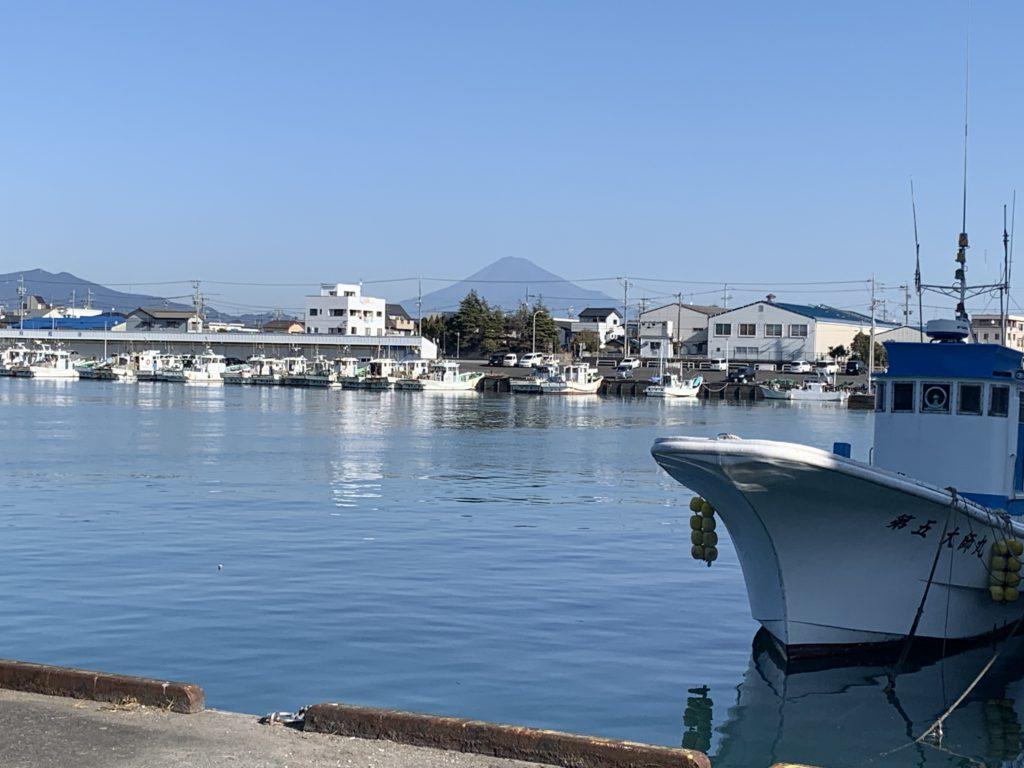 Minato Onsen