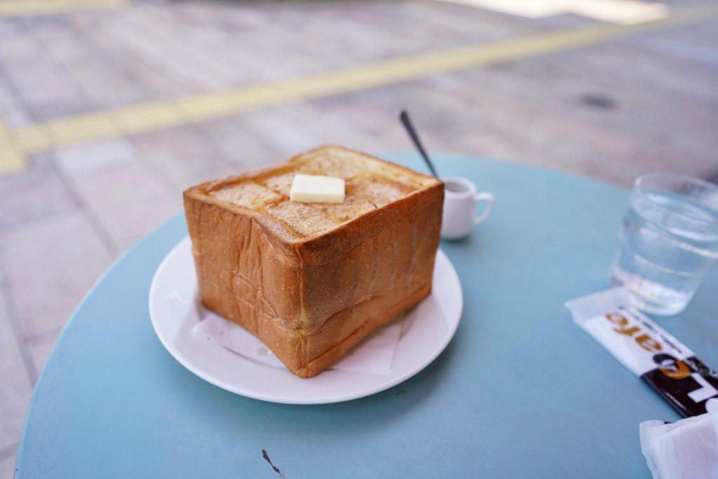 Lolo Cafe Hamamatsu